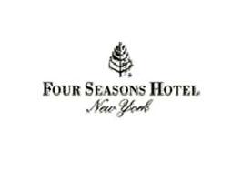 2010-02-10-TheFourSeasons_NY_.jpg
