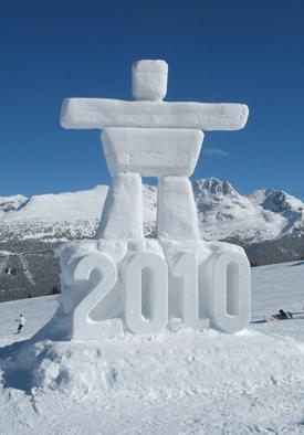 2010-02-11-2010olympics.jpg