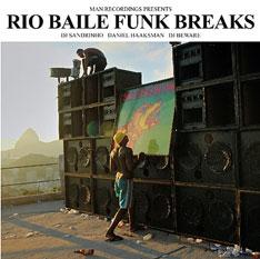 2010-02-11-Baile.jpg