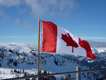 Top 10 Reasons Why People Immigrate To Canada