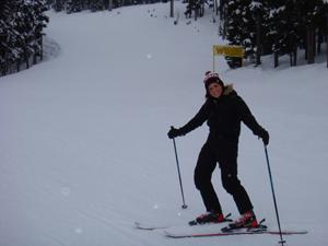 2010-02-11-Downhill.jpg