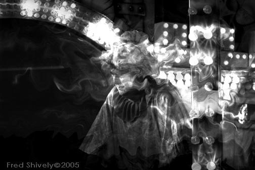 2010-02-11-FredShivelyIwillmakeyoulaugh.jpg
