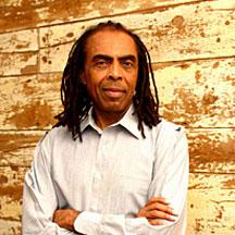 2010-02-11-GilbertoGil1.jpg