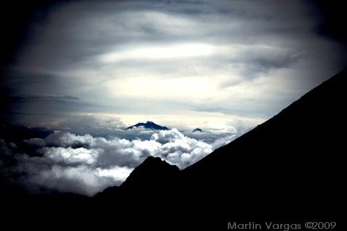2010-02-11-MartinVargasDOCU_MALINCHE.jpg
