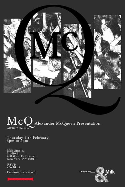 2010-02-11-McQEvite2.jpg