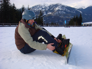 2010-02-11-Snowboard2.jpg