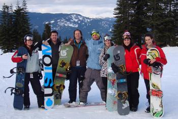 2010-02-11-Snowboard3.jpg