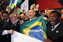 2010-02-11-olympics.jpg