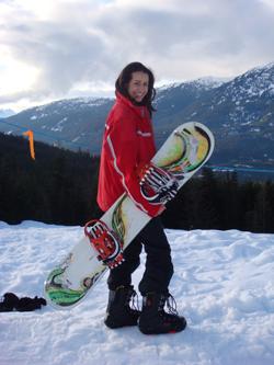 2010-02-11-snowboard1.jpg