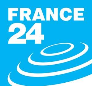 2010-02-13-1FRANCE24_LOGO.jpg