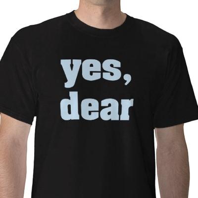 2010-02-13-yes_dear_t_shirtp235114093929379353t5tr_400.jpg