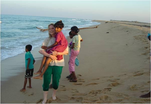 2010-02-14-SriLankafeb20050473.jpg