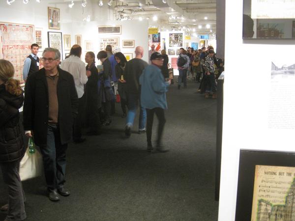 2010-02-14-crowd.jpg