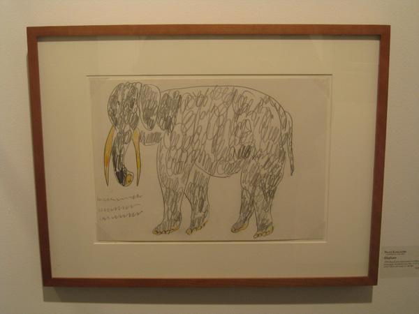 2010-02-14-eleph.jpg