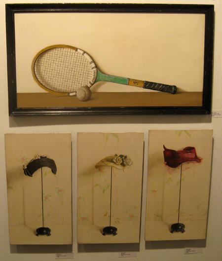 2010-02-14-tennis.jpg