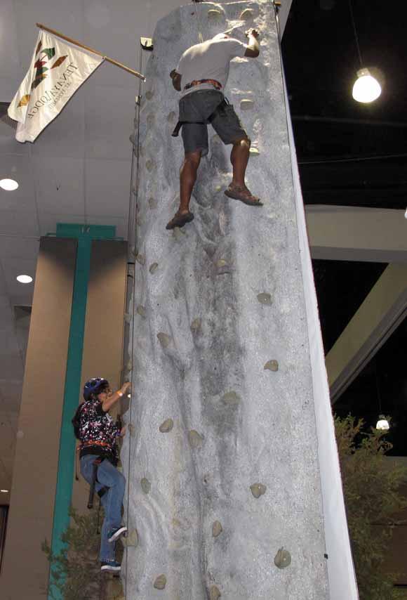 2010-02-15-2climberssmall.jpg