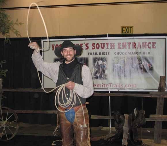 2010-02-15-Cowboydemonstratesropingsmall.jpg