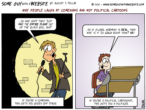 2010-02-16-100215_cartoons_hp.jpg