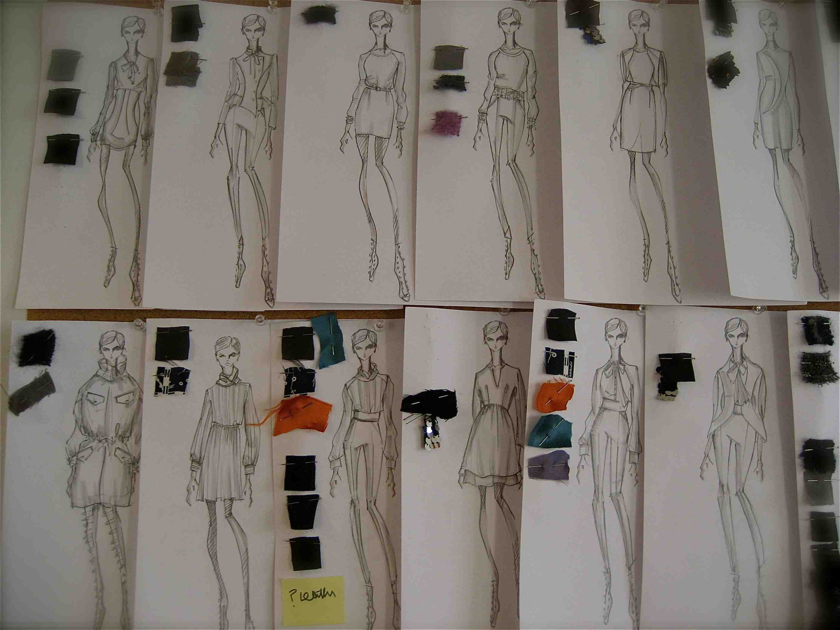 2010-02-16-RuffiansketchesBigBangcollection.jpg