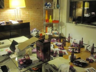 2010-02-16-purplelabpartyinaboxprepsexymakeup.jpg