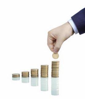 2010-02-16-salary_stack1.jpg