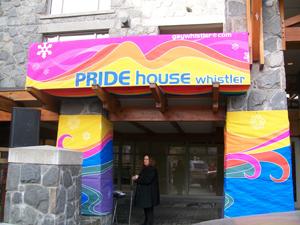 2010-02-17-pridehosue.jpg