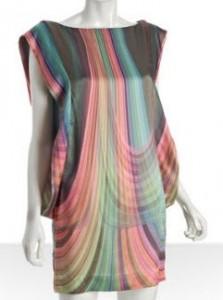 2010-02-17-printeddress.jpg