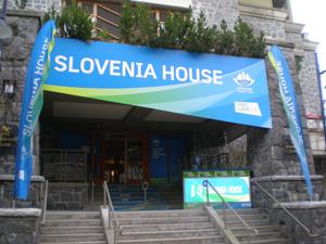 2010-02-17-sloveniahouse.jpg