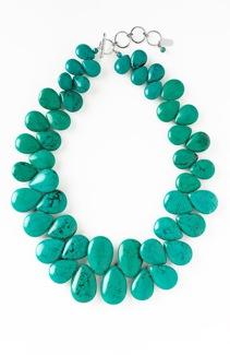 2010-02-17-vintagejewelry.jpg
