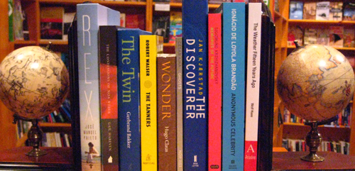 2010-02-18-10BooksTranslationShortList.jpg