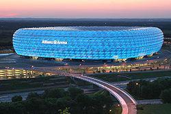 2010-02-18-Allianz.jpg