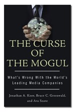2010-02-18-The_Curse_Of_The_Mogul.jpg