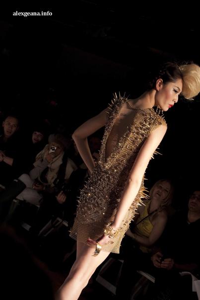 2010-02-18-blonds1.jpg