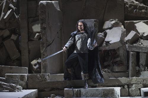 2010-02-18-swordman.jpg