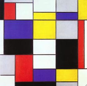 2010-02-19-Mondrian.png