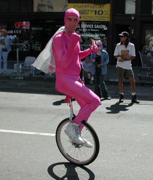2010-02-19-PinkMan.png