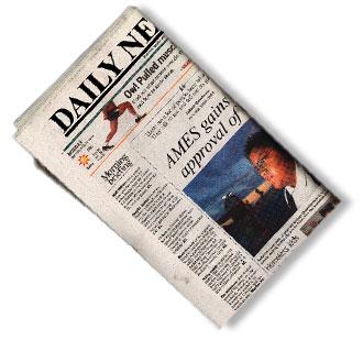 2010-02-19-newspaper1.jpg