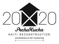 2010-02-19-pkn_haiti_logo_bw.jpg