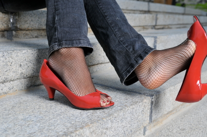 2010-02-19-shoes.jpg
