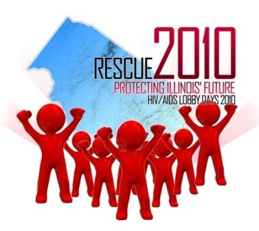 2010-02-20-LD_lg_logo.jpg