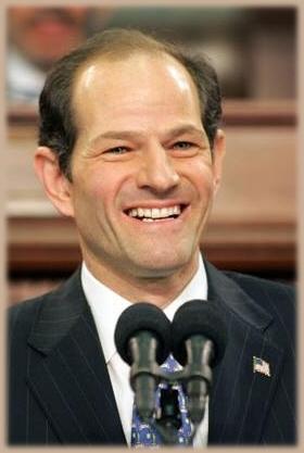 2010-02-20-Spitzer.jpg