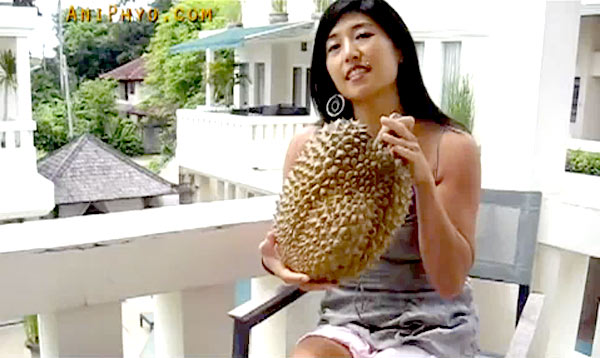2010-02-20-durian.jpg