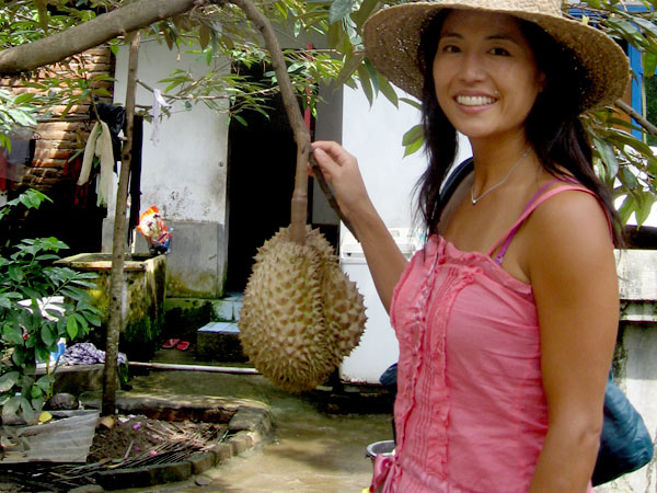 2010-02-20-durian_tree_hp.jpg