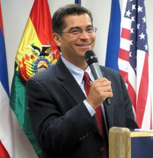 2010-02-21-Becerra.jpg