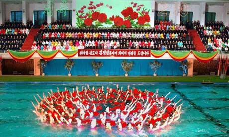 2010-02-21-CelebrationsforKimJong001.jpg