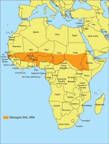 2010-02-22-AfricaMeningitis.jpg