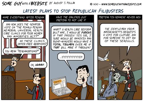 2010-02-23-100222_filibuster_hp.jpg