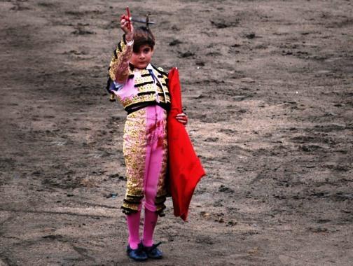 2010-02-23-ElMichelito_BoyMatador.jpg