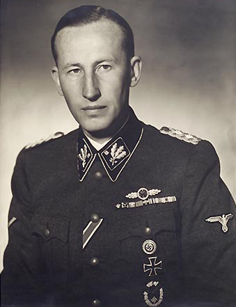 2010-02-23-SSR.T.Heydrich.jpg