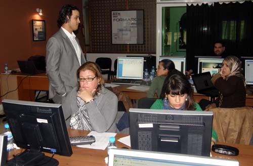 2010-02-24-MohammadDaadaouionblogsimpactinconflictcoverage.jpg